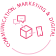 Communication Marketing & Digital