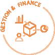Gestion & Finance