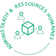 Ressources Humaines & Administration