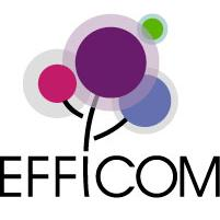 Logo EFFICOM