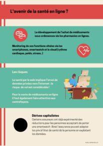 aurelien_rousselot_info