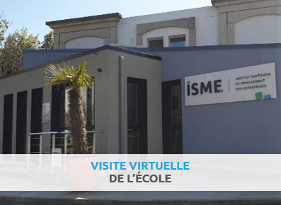 Article visite virtuelle miniature-min