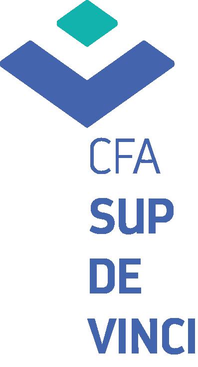 CFA-Sup-De-Vinci-logo-2020